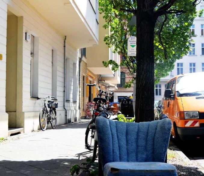 berlin_mitte_vintage_1